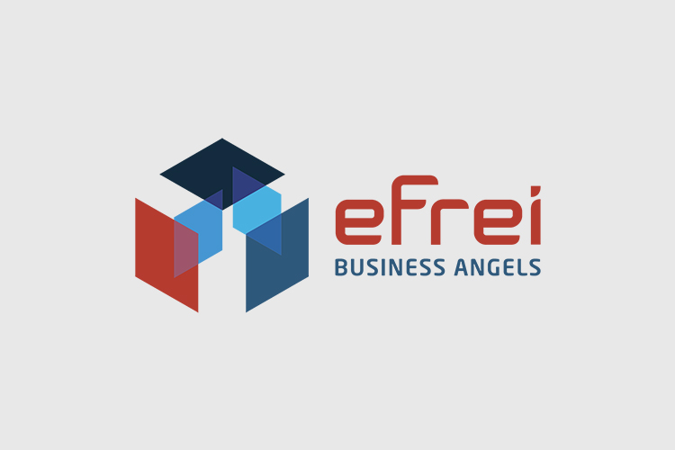 efrei-business-angels