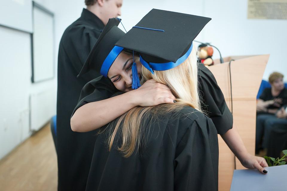 Doubles diplomes - Efrei Paris - Ecole ingénieur informatique
