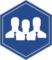 hexacone-icone-formation_Plan de travail 1 (