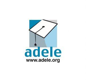 Logo Adele - Logement étudiant Villejuif - Efrei Paris - Ecole ingénieur informatique