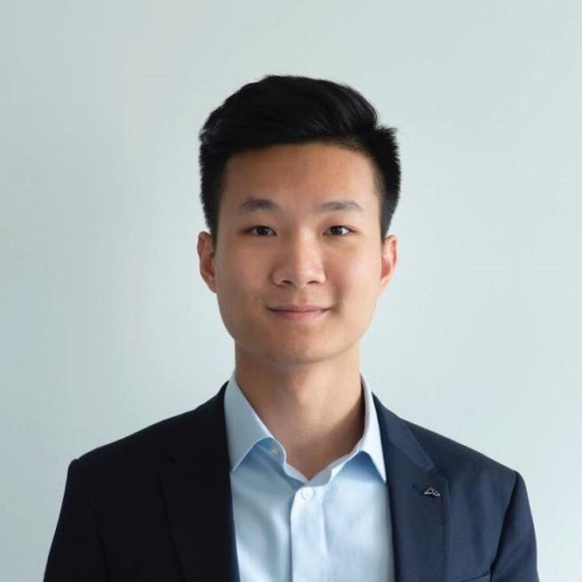 Confortech – Duc Tuan Anh NGUYEN