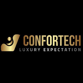 Confortech-logo