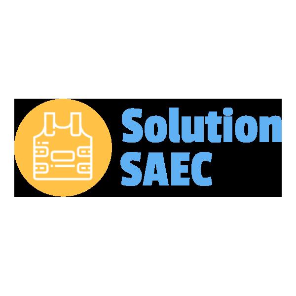 SAEC-logo