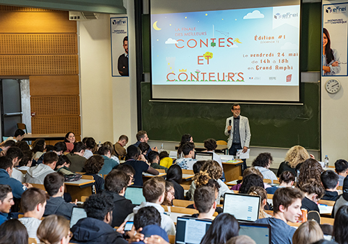 Contes_conteurs-500