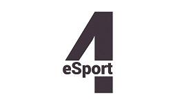 4Esport