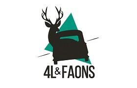 4L&Faons