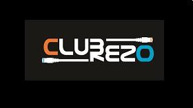Club rezo