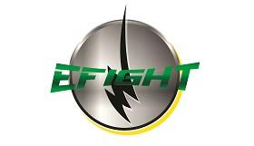 E-fight