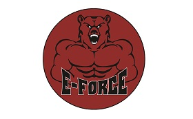 E-force-logo