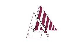 Efrei_design-logo