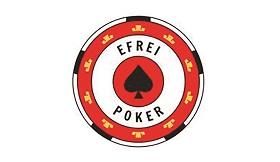 Efrei_poker-logo