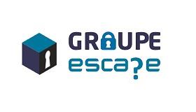 Groupe_Escape