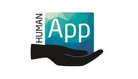 Human app'