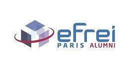 Logo_Efrei-Paris-alumni_couleur_2019