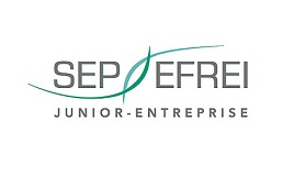 Sep_Efrei-logo