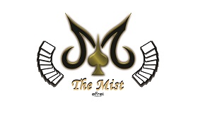 TheMist_logo_sf_efrei