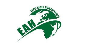 eah_logo
