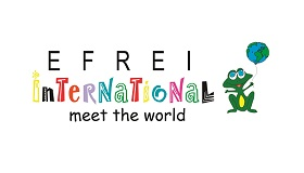efrei int