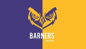 owlbarners-logo