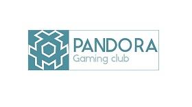 pandora_logo_complet