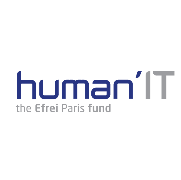 Logo Human'IT -2018-carre