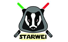 StarWEI-klein