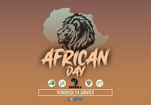 AfricanDay-500