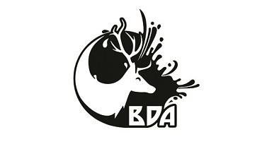 Logo_BDA
