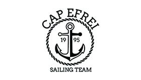 Logo_CAP Efrei