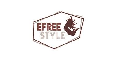 Logo_Efree Style