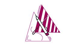 Logo_Efrei Design