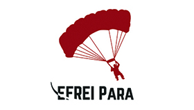 Logo_Efrei Para
