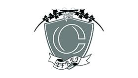 Logo_Le Continental