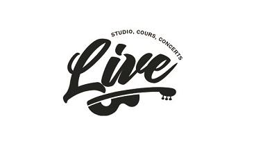 Logo_Live Efrei