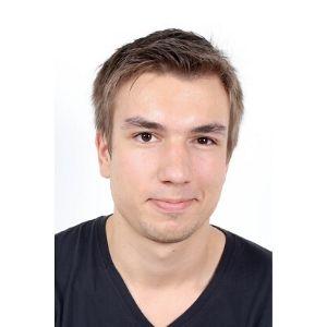 Equipe Opti'scool – Paul-Henri