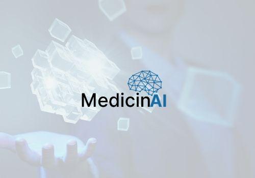 Image couverture-MedecinAI