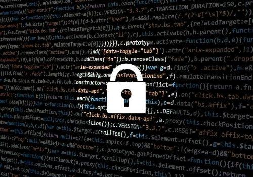 Portrait d'anciens - Cybersécurité