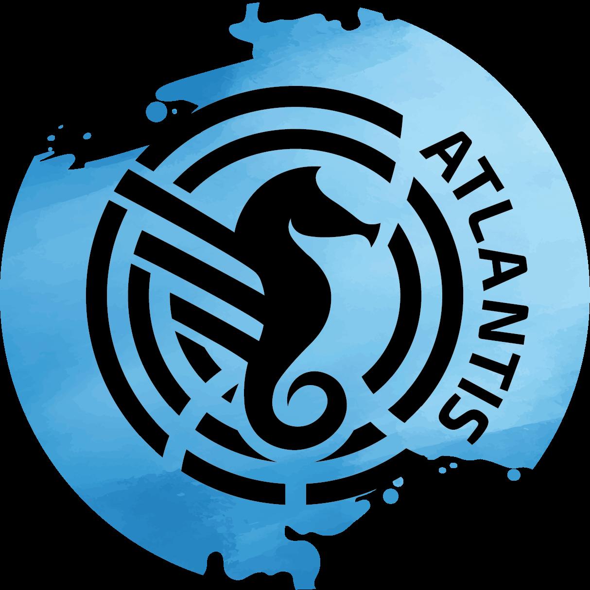 logo-bde