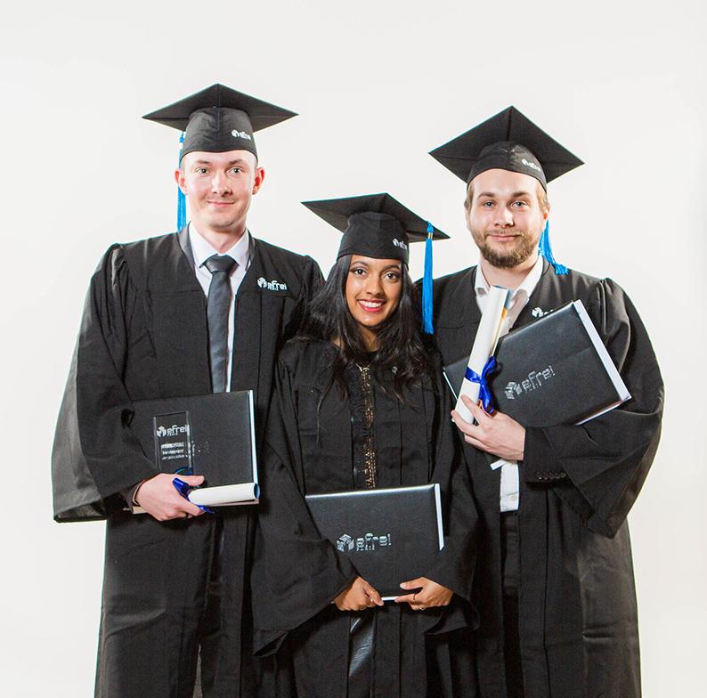 double diplôme efrei paris