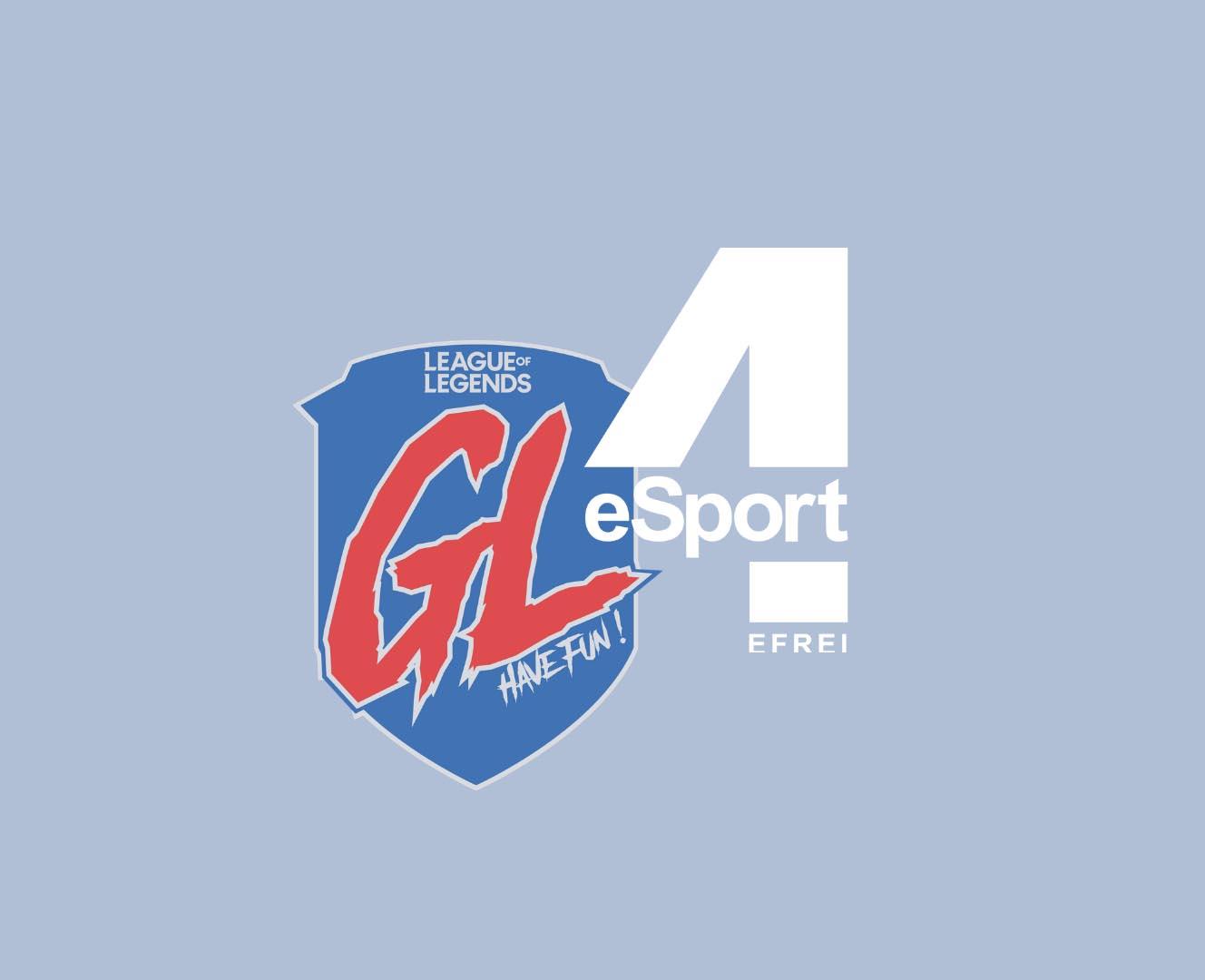 4eSport en finale de la Grosse League