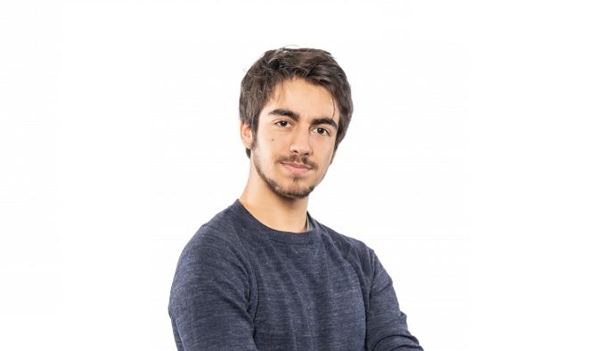 Efrei Paris - Programmes experts du numérique - Concepteur développeur