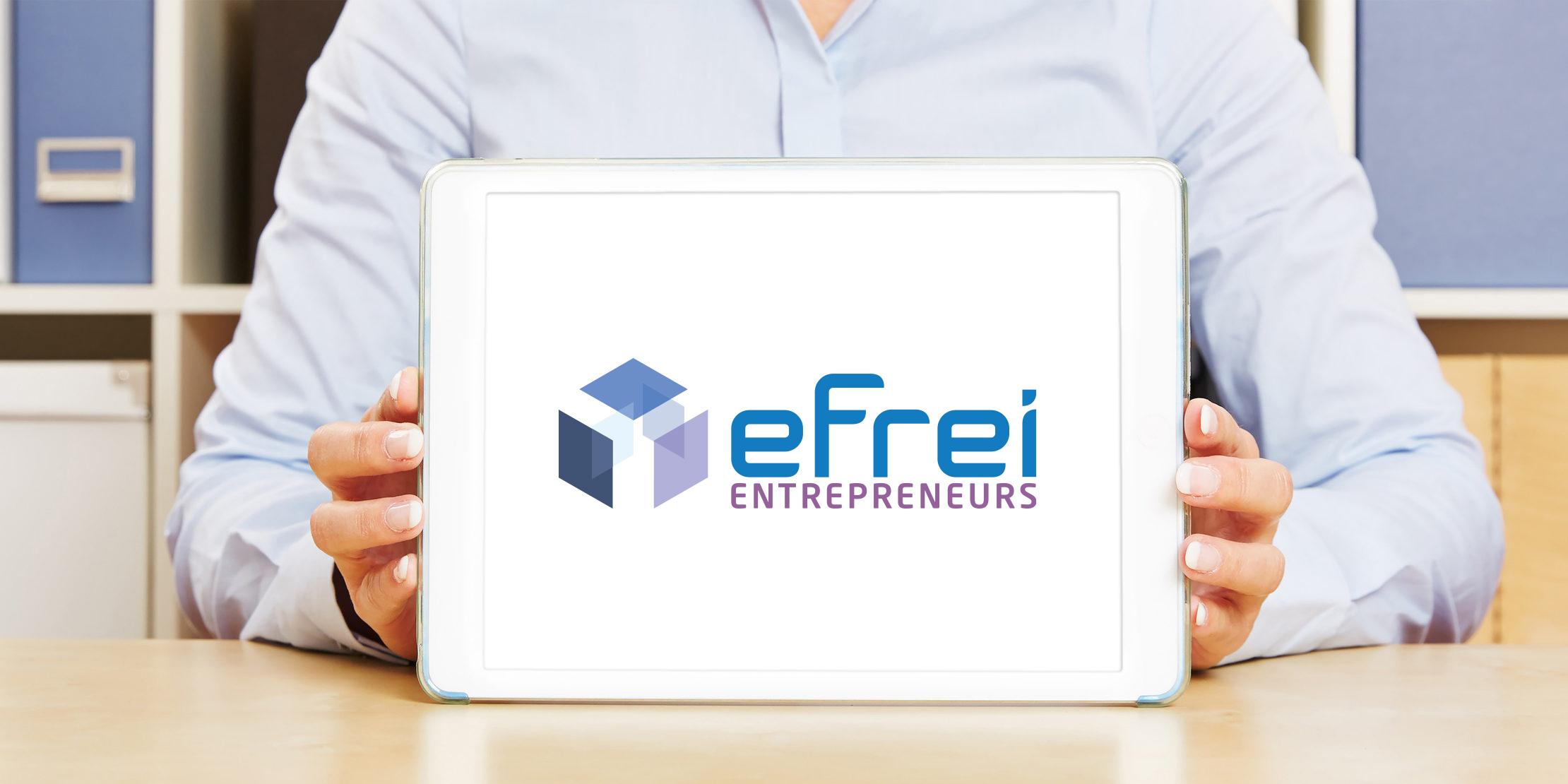 Efrei Entrepreneurs