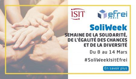 Soliweek
