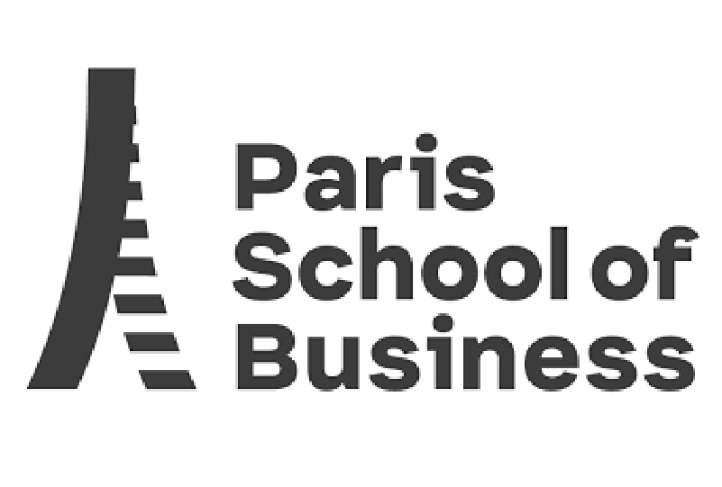 PBS logo efrei