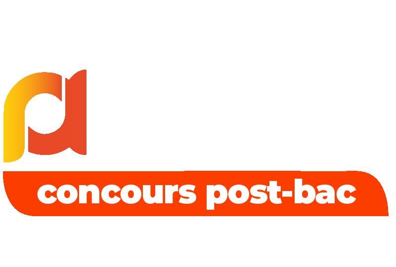 Puissance Alpha postbac