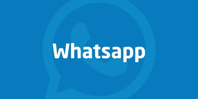 button-whatsapp
