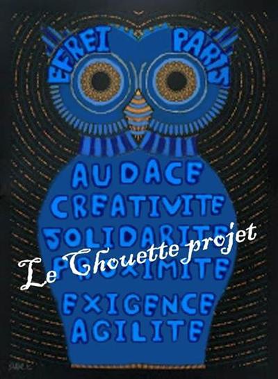 Chouette Projet