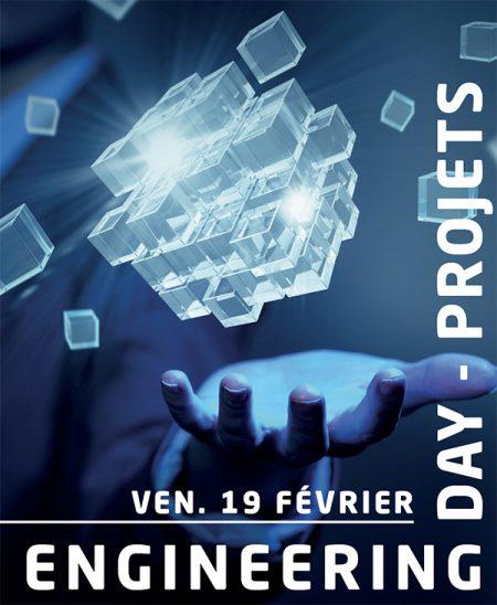 Engineering Day 2021