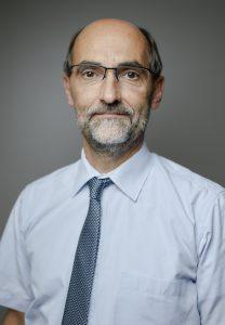 François Raynaud