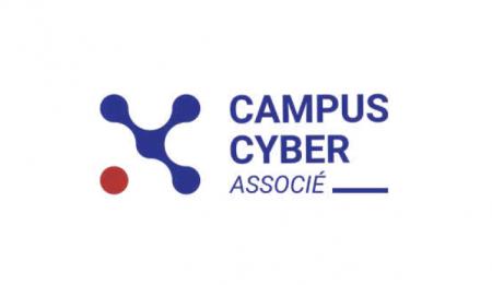 Campus Cyber Associé